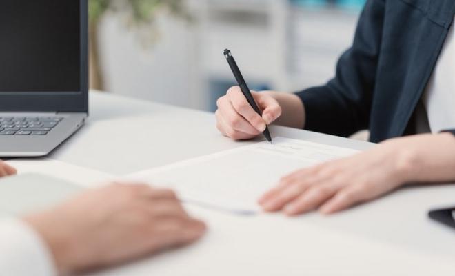 legea-nr-108-2020-scutiri-de-la-obligatia-depunerii-declaratiei-privind-beneficiarul-real-pentru-a6504