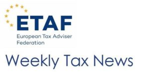 mf-clarificari-legate-de-modul-de-aplicare-a-legislatiei-fiscale-privind-conditiile-de-aplicare-a-s11342