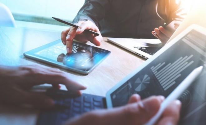 legea-privind-aprobarea-oug-nr-36-2021-referitoare-la-utilizarea-semnaturii-electronice-in-domeniul-s12368